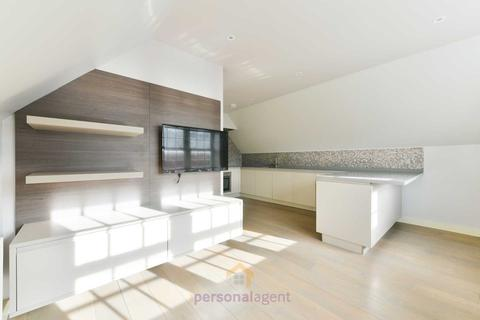 1 bedroom flat to rent - Upper High Street, Epsom