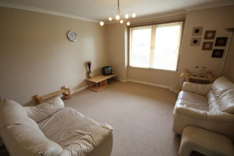 2 bedroom flat to rent - Sunnybank Road, Aberdeen, AB24