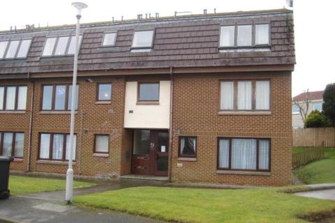 Studio to rent - Dubford Place, Bridge of Don, AB23