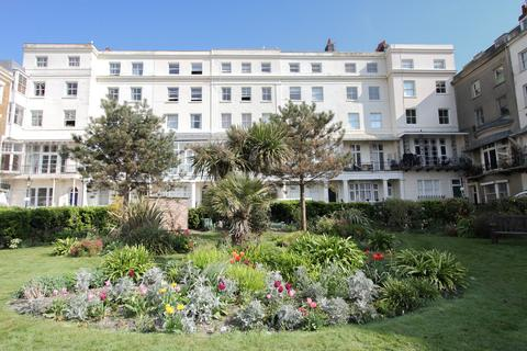 1 bedroom apartment to rent - Marine Square, Kemp Town