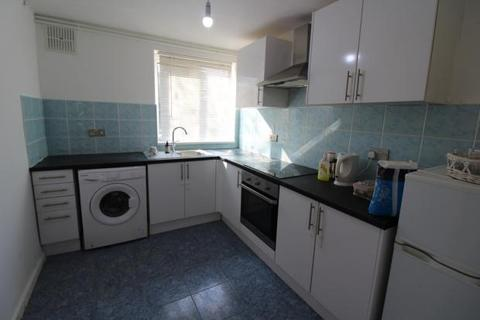 2 bedroom flat to rent - Pennant Crescent, , Cardiff