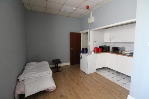 1 bedroom flat to rent - Newport road, , Cardiff