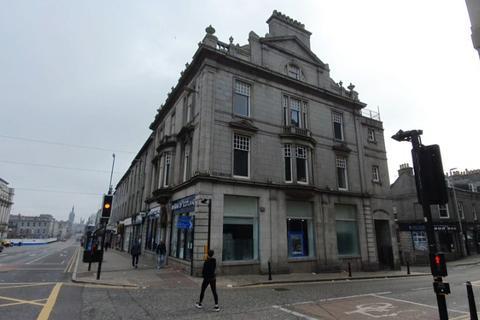 3 bedroom flat to rent - Union Street, City Centre, Aberdeen, AB11 6BB