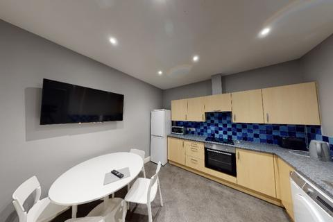3 bedroom flat to rent - Union Street, City Centre, Aberdeen, AB11 6BB