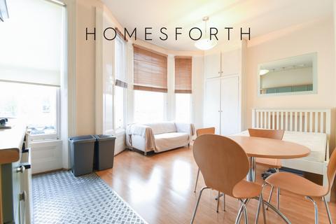 Studio to rent - Ladbroke Grove, Notting Hill, W10