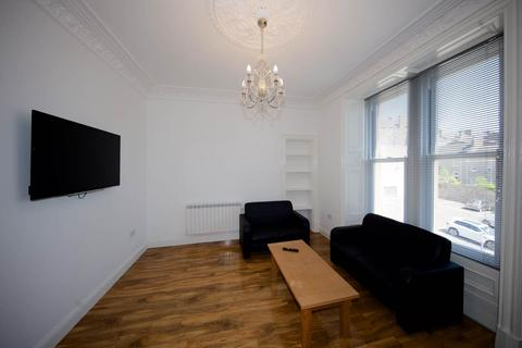 2 bedroom flat to rent - Union Place, Dundee,