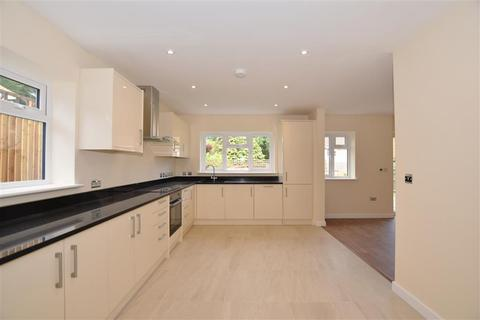 4 bedroom detached house for sale - Alvanbury Close, Maidstone, Kent