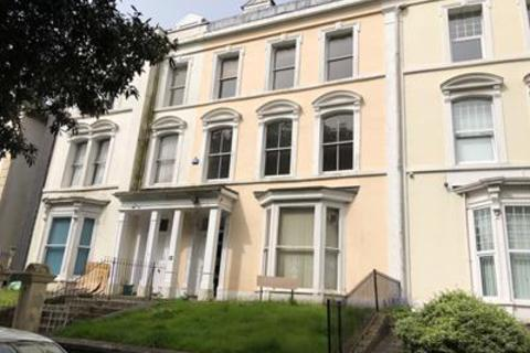 Office for sale - 9 St. James Crescent, Swansea, West Glamorgan, SA1