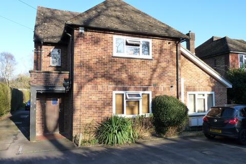 1 bedroom ground floor flat for sale - Edenbridge