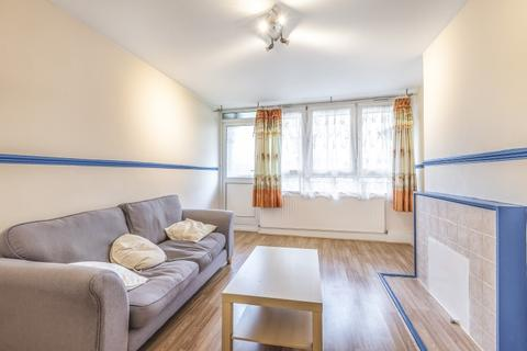 2 bedroom flat to rent - Plough Way Surrey Quays SE16