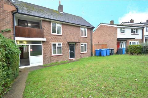 1 bedroom maisonette to rent - The Shaw, Cookham, Maidenhead, Berkshire, SL6