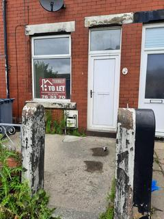2 bedroom house to rent - BLACKPOOL FY3