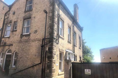 3 bedroom end of terrace house to rent - Drury Lane, Lincoln, LN1