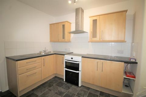 2 bedroom flat to rent - Sale Road, Manchester, M23 0BX