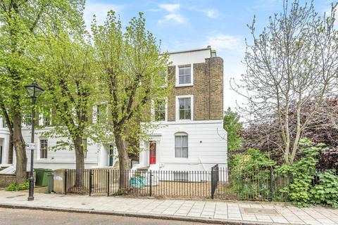 2 bedroom flat for sale - Lorn Road, Stockwell