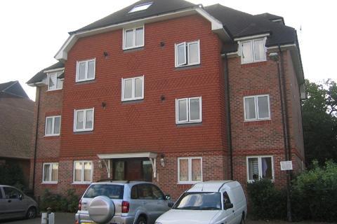 2 bedroom flat to rent - Bay Tree Court, Crawley