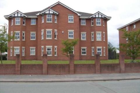 1 bedroom flat for sale - Finsbury Close, Great Sankey