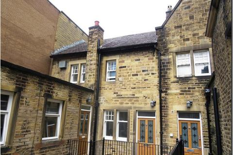 1 bedroom apartment to rent - Westgate, Huddersfield HD1