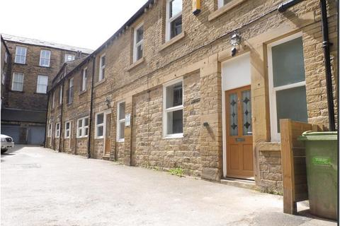2 bedroom apartment to rent - Westgate, Huddersfield HD1