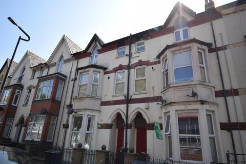 1 bedroom property to rent - Fitzhamon Embankment, Cardiff