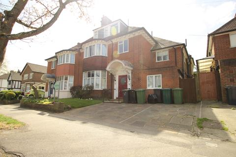 1 bedroom in a house share to rent - Tower Road, Orpington, BR6
