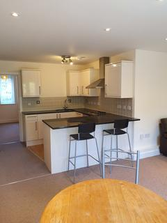 2 bedroom apartment to rent - St Werburghs Road M21