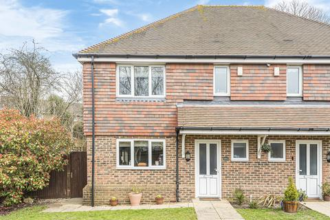 3 bedroom semi-detached house for sale - Sutton Road, Maidstone