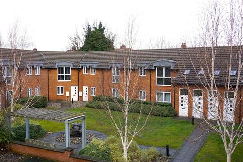 2 bedroom apartment to rent - Burton Croft, Burton Stone Lane