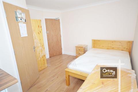 Studio to rent -  REF: S6 , Onslow Road, Southampton, SO14 0JD