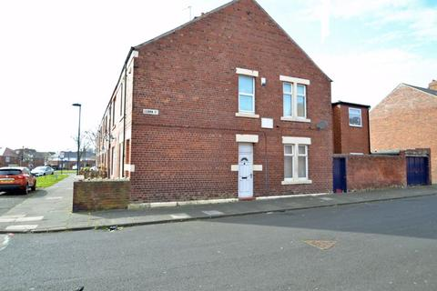 1 bedroom apartment to rent - Lilburn Street, North Shields