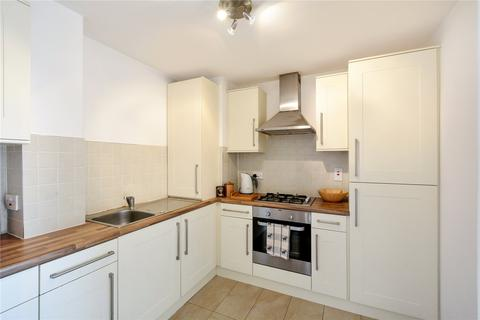 1 bedroom flat for sale - Spice Court, Asher Way, London, E1W