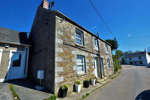 2 bedroom cottage to rent - Cookfield, Probus Village