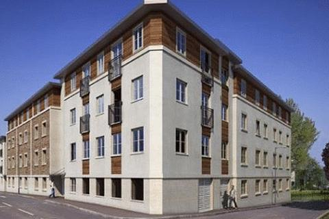 1 bedroom apartment to rent - Cabot Court, Braggs Lane, Bristol, BS2