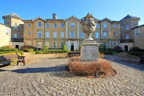 2 bedroom apartment for sale - St Georges Manor, Oxford