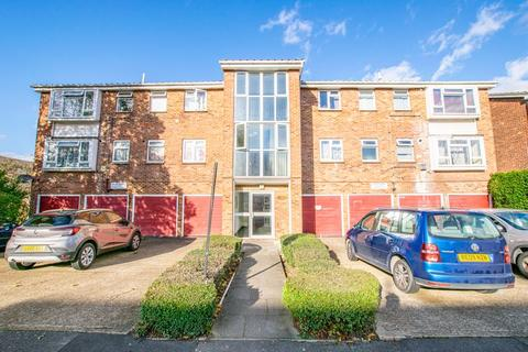 1 bedroom apartment for sale - Kinder Close, Thamesmead,