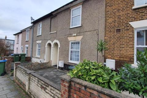 3 bedroom terraced house to rent - Bloomfield Road, Woolwich, London SE18
