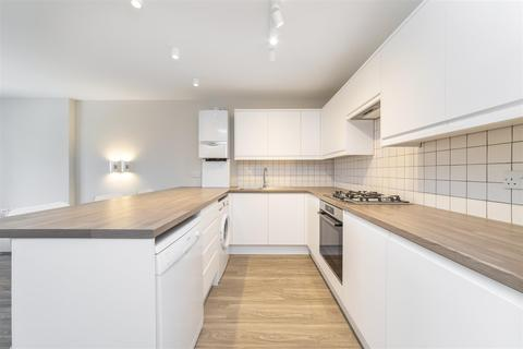 2 bedroom flat to rent - Carlisle Avenue, Acton, W3