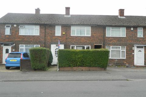 3 bedroom terraced house to rent - Long Furlong Drive, Slough