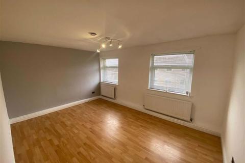 1 bedroom flat to rent - Highlaws Gardens, Harlow Green, Gateshead