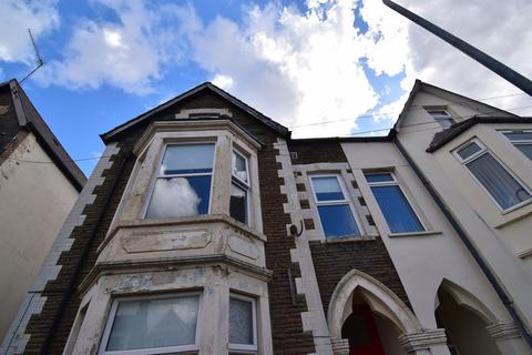 1 bedroom property to rent - Gordon Road, Cardiff