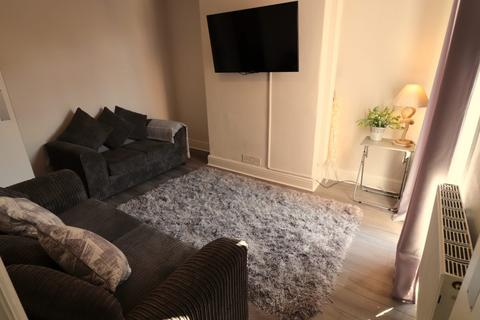 5 bedroom house to rent - Sydney Road, Chester, CH1