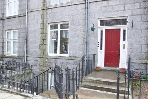 1 bedroom flat to rent - Union Grove, The City Centre, Aberdeen, AB10 6SL