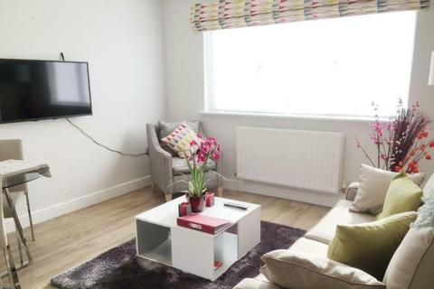 2 bedroom apartment to rent - Marston, Oxford, OX3