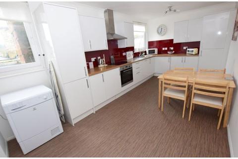 2 bedroom flat for sale - North Bridge Street, Hawick, Roxburghshire, TD9