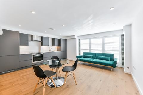 1 bedroom flat to rent - Cree Studios, Elm Grove, Wimbledon, London, SW19