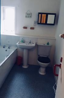 3 bedroom flat to rent - St.Davids Place, , Edinburgh, EH3 8AQ