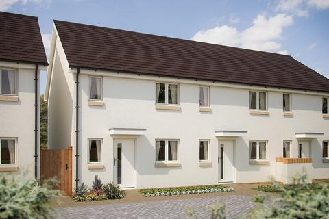 3 bedroom house for sale - Plot The Southwold 061, The Southwold at Willowdene, Charlton Hayes, Filton, Bristol BS34