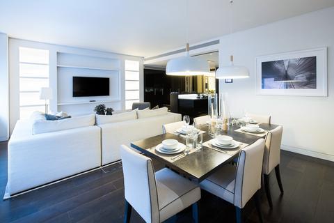 2 bedroom apartment - Duke Street Mayfair W1K