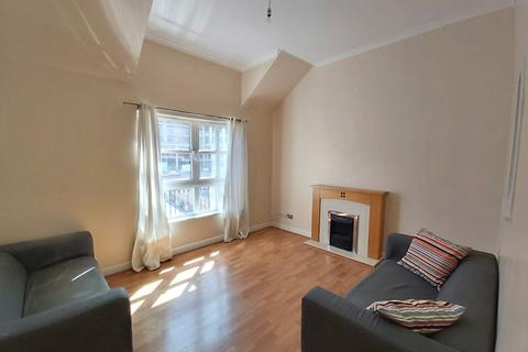 2 bedroom flat to rent - Old Tolbooth Wynd, Old Town, Edinburgh, EH8 8EQ