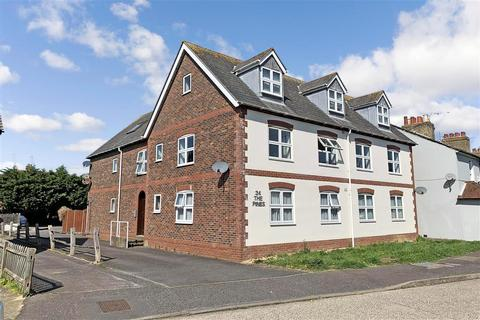 2 bedroom ground floor maisonette for sale - Sussex Street, Littlehampton, West Sussex
